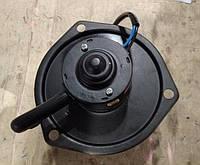 Мотор отопителя (печки)  FАW CA3252 (Фав 3252), фото 1