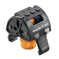 AM 16 инструмент для снятия изоляции. 9204190000