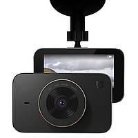 Автомобильный видеорегистратор Xiaomi MiJia Car Camera Black, фото 3
