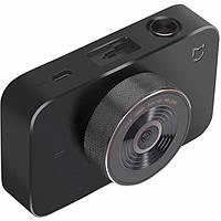 Автомобильный видеорегистратор Xiaomi MiJia Car Camera Black, фото 4