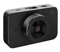 Автомобильный видеорегистратор Xiaomi MiJia Car Camera Black, фото 8