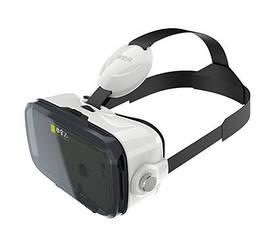 Очки виртуальной реальности BoboVR Z4 mini