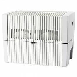 Очиститель воздуха VENTA LW45 White