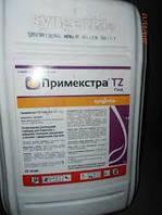 Гербицид Примекстра® Голд 720 SC, к. с.