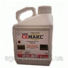 Гербицид Семакс +Инго 200 (Клетодим 240 г/л)