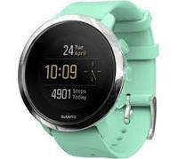 Умные часы Smart Watch Suunto 3 fitness Green, фото 2