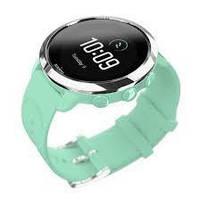 Умные часы Smart Watch Suunto 3 fitness Green, фото 3