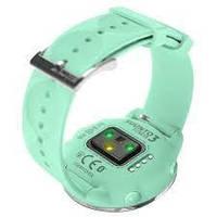 Умные часы Smart Watch Suunto 3 fitness Green, фото 5