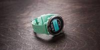 Умные часы Smart Watch Suunto 3 fitness Green, фото 6