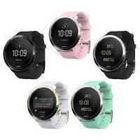 Умные часы Smart Watch Suunto 3 fitness Green, фото 7