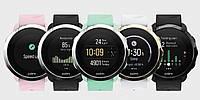 Умные часы Smart Watch Suunto 3 fitness Green, фото 9