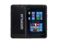 Планшет Cat Caterpillar T20 2/64Gb 8 (1280x800) Black Windows 10 ip67 Intel Atom Z8350 7500 мАч
