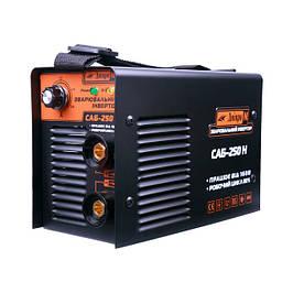 Електро-газозварювальне обладнання