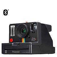 Камера моментальной печати Polaroid OneStep+