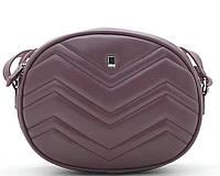 756de831e679 Женский клатч David Jones CM4005T dark bordeaux женская маленькая сумочка  ДЕВИД ДЖОНС