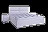 Кровать Камалия Zevs-M, фото 2