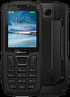 Защищенный смартфон UleFone Armor Mini black  ip 68 МТК 6261D  2500 мАч, фото 2