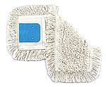 Моп хлопковый петельчатый (тафтинговый) 40х12 см NZS 028WP