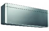 Кондиционер Daikin FTXA42AS/RXA42A Stylish Inverter R32, фото 2
