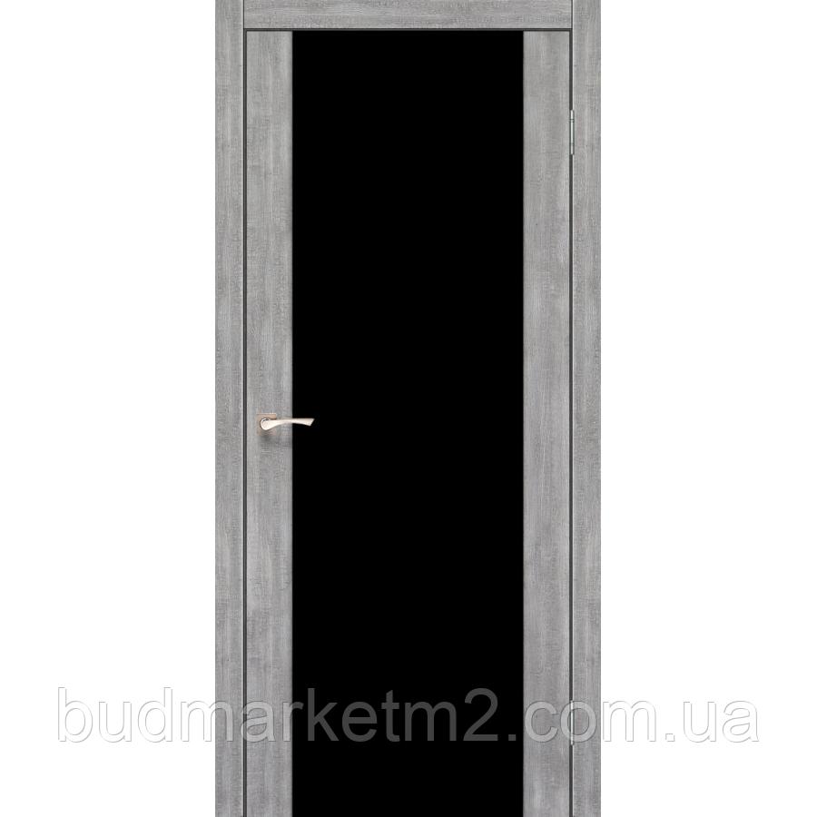 Двери Korfad Коллекция Sanremo SR-01
