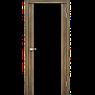 Двери Korfad Коллекция Sanremo SR-01, фото 4
