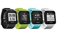 Умные часы Smart Watch Garmin Forerunner 35 Green, фото 3