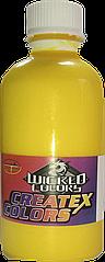 Wicked Yellow (желтая), 60 мл