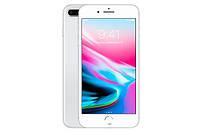 Смартфон Apple iPhone 8 Plus 256Gb Silver Apple A11 Bionic 2675 мАч + чехол и стекло, фото 3
