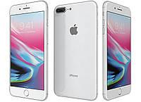 Смартфон Apple iPhone 8 Plus 256Gb Silver Apple A11 Bionic 2675 мАч + чехол и стекло, фото 4