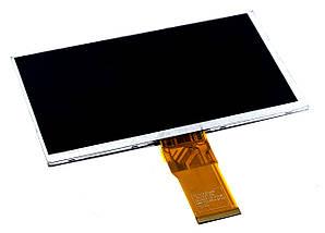 Assistant AP-728GI дисплей (матрица) тип 1