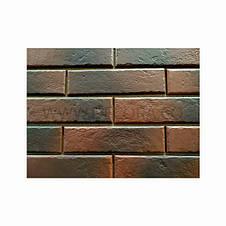 Полиуретановые силиконовые формы для плитки под кирпич Варшава лофт, фото 2