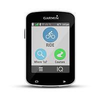 Велонавигатор Garmin Edge 820 bundle Black ( 010 - 01626 - 11 )