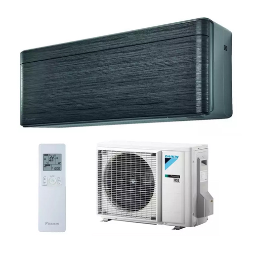 Кондиционер Daikin FTXA20AT/RXA20A Stylish Inverter R32