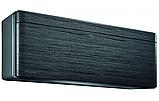 Кондиціонер Daikin FTXA20AT/RXA20A Stylish Inverter R32, фото 2