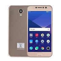 Смартфон CoolPad Note 6 Lite 3/32gb Gold Snapdragon 425 2500 мАч