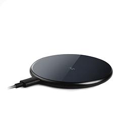 Беспроводное зарядное устройство Xiaomi Mi ZMI Wireless Charger WTX10 Black