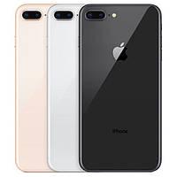 Смартфон Apple iPhone 8 Plus 64Gb Gold Apple A11 Bionic 2675 мАч + чехол и стекло, фото 8