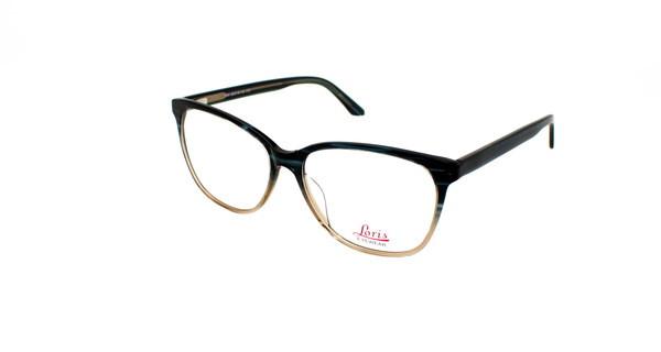 Оправа для очков для зрения женская Loris