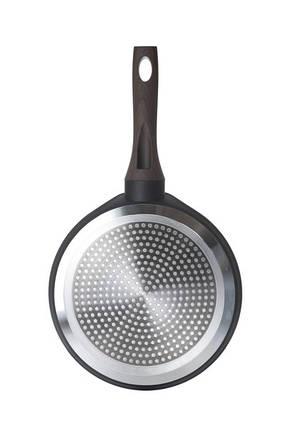 Сковорода RINGEL Canella 25 см блинная (RG-1100-25), фото 2