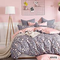 Постельное белье вилюта 17173 двухспальное