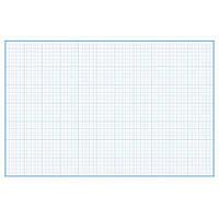 Папір координатний  А2 (100арк./упаковка)