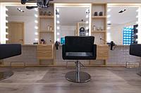 Рабочее место парикмахера \ визажиста
