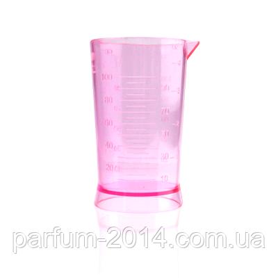 Мірна чаша АС-02