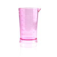 Мерная чаша АС-02
