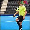 Мужская спортивная футболка легкая, фото 10