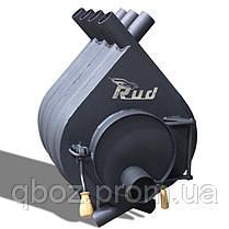 Отопительная конвекционная печь Rud Pyrotron Кантри 00, фото 3