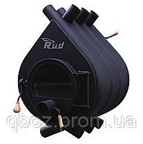 Отопительная конвекционная печь Rud Pyrotron Кантри 00, фото 2