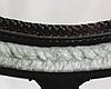 Отопительная конвекционная печь Rud Pyrotron Кантри 01, фото 4