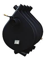 Отопительная конвекционная печь Rud Pyrotron Кантри 02, фото 2