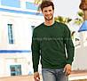 Мужская кофта лёгкая, свитер, реглан, фото 3